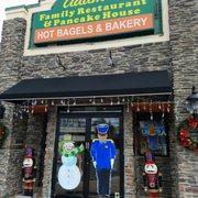 Adam's Family Restaurant - 54 Photos & 104 Reviews