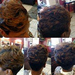 Focused on you hair salon 53 photos 11 reviews hair photo of focused on you hair salon morrow ga united states pmusecretfo Images