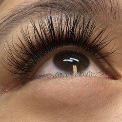 412889cd508 THE BEST 10 Eyelash Service near Denham Springs, LA 70726 - Last ...