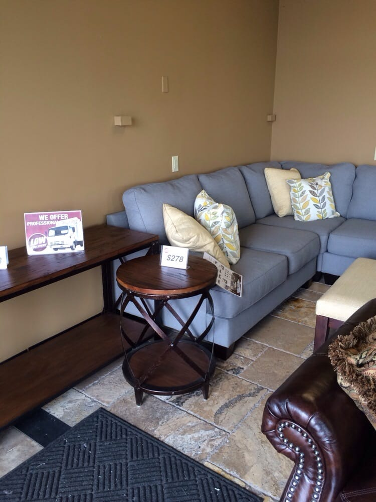 Photos For Louisville Overstock Warehouse Furniture Mattress Yelp