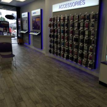 MetroPCS Authorized Dealer & Warranty Center - Mobile Phones - 12107