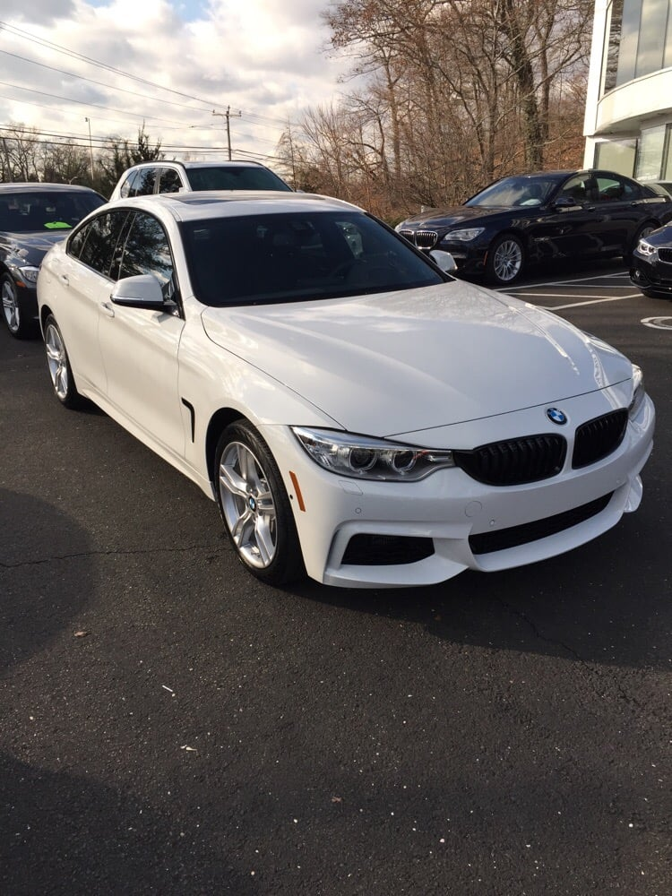 Darien Ct Car Dealers