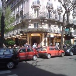 au pied de la vigne fran ais 104 rue caulaincourt mairie du 18e lamarck paris restaurant. Black Bedroom Furniture Sets. Home Design Ideas