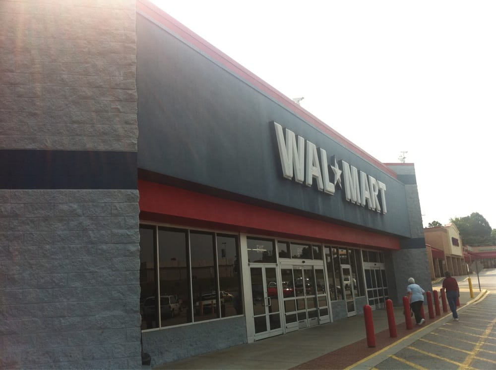 Walmart Stock Phone Number >> Walmart Supercenter - Department Stores - 250 Furniture Dr, Cornelia, GA - Phone Number - Yelp