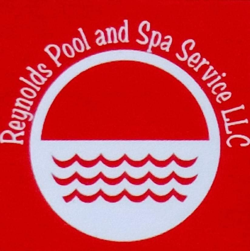 Reynolds Pool & Spa Service: Orient, OH