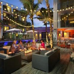 Congratulate, vero beach bars and clubs think, that