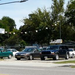 Midland Valley Auto Sales 21 fotos Concesionarios de