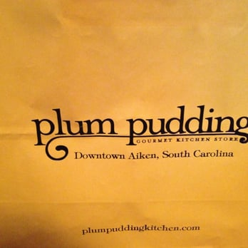 Plum pudding gourmet kitchen store 17 photos specialty for M kitchen harbison sc menu