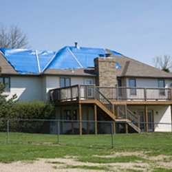 Photo of Bone Dry Roofing - Indianapolis IN United States & Bone Dry Roofing - Roofing - Mile Square Indianapolis IN - Phone ... memphite.com