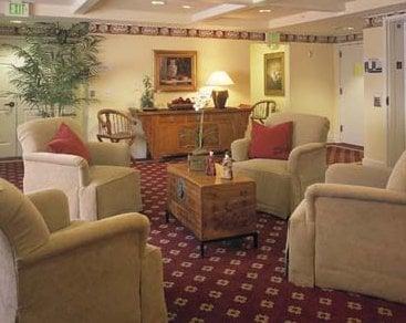 2nd Floor Lounge Yelp