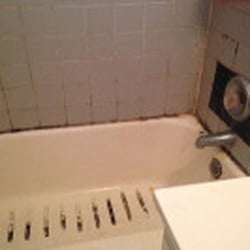 All American Bathtub and Tile Reglazers Refinishing Services