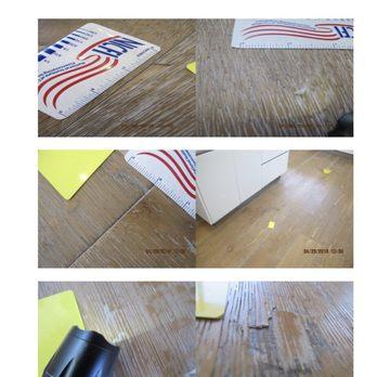 Amazon Wood Floors Flooring 8828 Lankershim Blvd Sun Valley