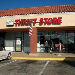 Adult video store hwy 35 texas