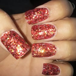 Wynn Nails - 15 Photos - Nail Salons - 6818 S Zarzamora St, San ...