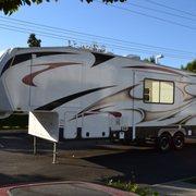... Photo of Clarke Motors OC - Yorba Linda, CA, United States