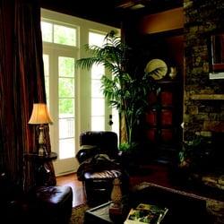 Photo Of Old World Interiors   North Vancouver, BC, Canada. Interior Design