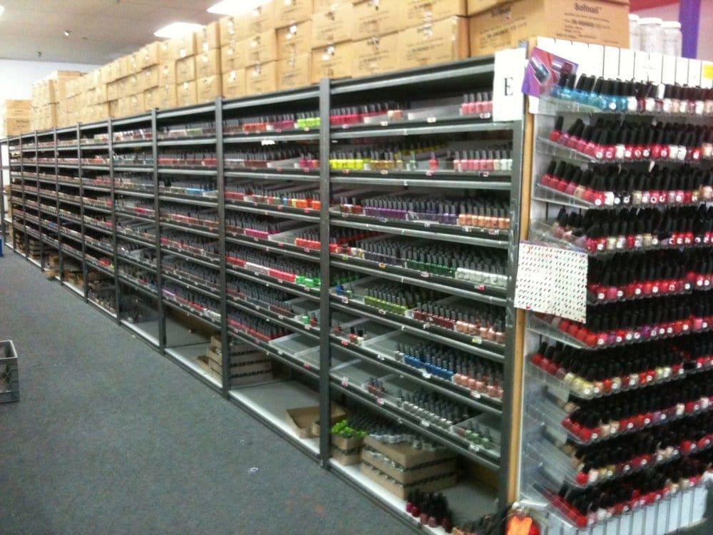 Photos For Skylark Nail Beauty Supply Yelp