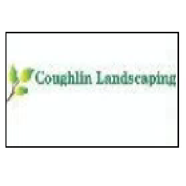 Coughlin Landscaping: 4475 West St, Sioux City, IA