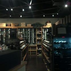 Grand Cru Wine Bar and Cafe logo