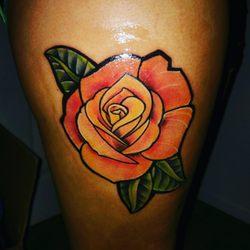 41cf88162191a Ventura Tattoo - 105 Photos & 60 Reviews - Tattoo - 2094 E Main St,  Ventura, CA - Phone Number - Services - Yelp