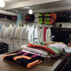 e7cffb67bbd7 Trestles Surf Outlet - 27 Photos   38 Reviews - Sports Wear - 3011 S ...