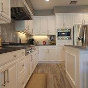 Wonderful Great Room Install Photo Of Martyu0027s Flooring America   Valencia, CA, United  States.
