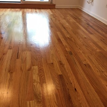 Photo Of Floor Coverings International Bergen County   Upper Saddle River,  NJ, United States