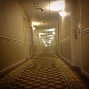 Artwork Photo Of Radisson Hotel Harrisburg Camp Hill Pa United States