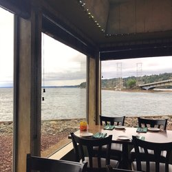 Good Photo Of Massimo Italian Grill   Gig Harbor, WA, United States.