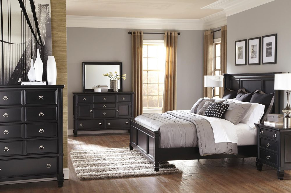 Complete Sleep & Furnishings: 2205 N Young Blvd, Chiefland, FL