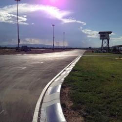 Musselman honda circuit 26 photos go karting 11800 s for Musselman honda tucson