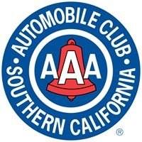 AAA - Automobile Club of Southern California: 25181 Paseo De Alicia, Laguna Hills, CA