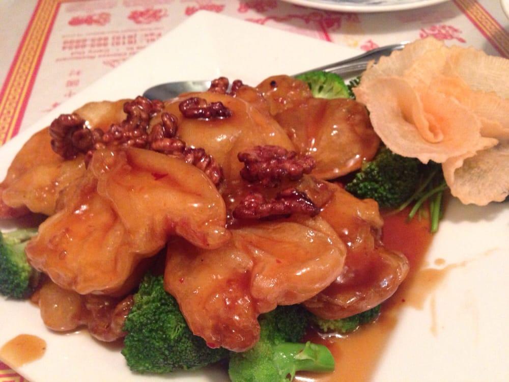 China Cottage Restaurant - 61 Photos - Chinese Restaurants ...