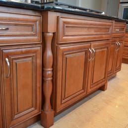 Kitchen Cabinets Yonkers yonkers cabinets - cabinetry - 1179 yonkers ave, yonkers, ny