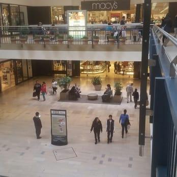Staten Island Mall - 71 Photos & 106 Reviews - Shopping Centers ...