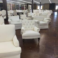 Childress Furniture Amp Fabrics 16 Reviews Fabric Stores