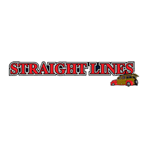 Straight Lines Custom Restorations: 27176 Linda Ave, Tea, SD