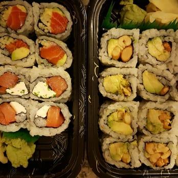 Ajisai japanese restaurant 344 photos 386 reviews for Ajisai japanese cuisine