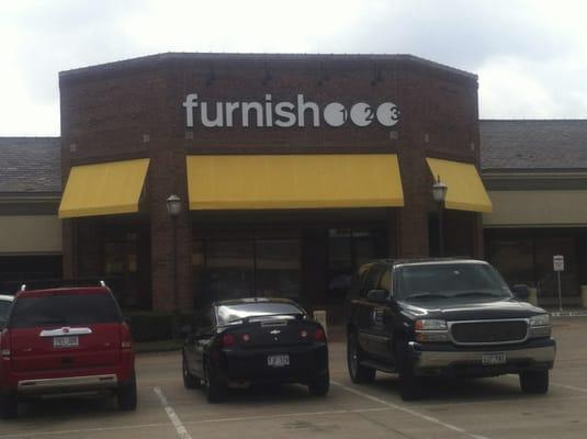 Furnish 123 Closed Furniture Shops 502 Lincoln Sq Arlington Tx United States Phone