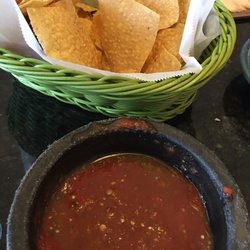 The Best 10 Mexican Restaurants In Venice Fl With Prices Last
