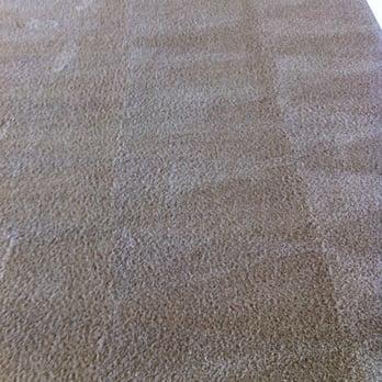 Abc Carpet Amp Tile Cleaning Closed 38 Photos Amp 23