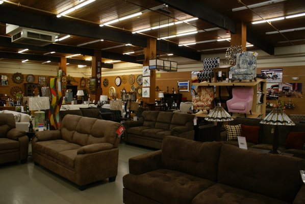 Priceco 921 Central Ave N Kent Wa Furniture Stores Mapquest