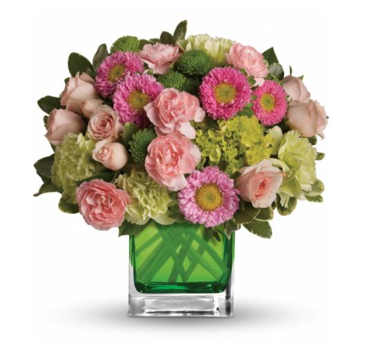 Diana's Flower Shop: 14260 Montana Ave, El Paso, TX