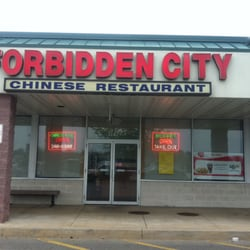Red Lion Pa Chinese Food