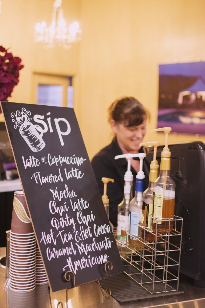 Sip Mobile Coffee: Grand Junction, CO