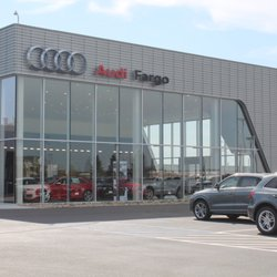 Valley Imports Fargo >> Valley Imports - 53 Photos & 10 Reviews - Auto Repair - 402 40th St S, Fargo, ND - Phone Number ...