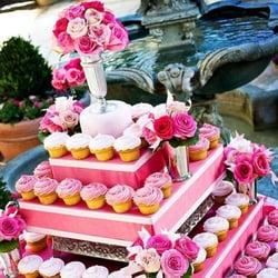 cupcakes in riverside
