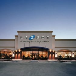 Awesome Photo Of La Z Boy Furniture Galleries   Lubbock, TX, United States