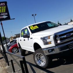 5 Star Auto >> 5 Star Auto Sales 3 2019 All You Need To Know Before You Go With