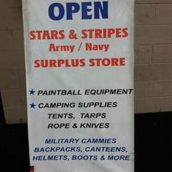 Find American Army & Navy Store in Orlando with Address, Phone number from Yahoo US Local. Includes American Army & Navy Store Reviews, maps & directions to American Army & Navy Store in Orlando and more from Yahoo US Local4/5(6).